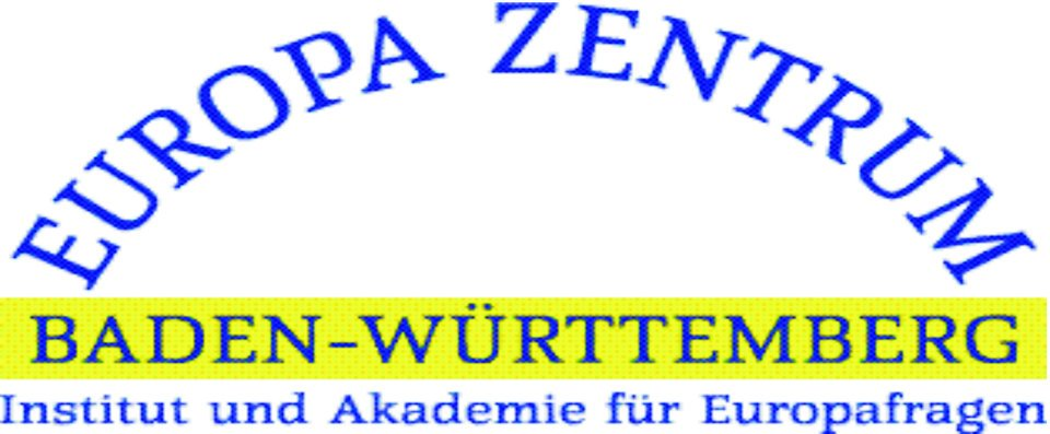 Europa-Zentrum Baden-Württemberg