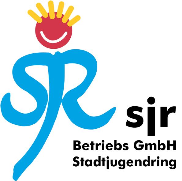 Stadtjugendring Pforzheim Betriebs GmbH